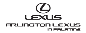 Arlington Lexus in Palatine