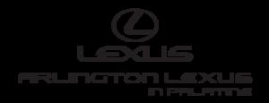 Arlington Lexus in Palatine