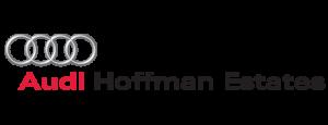 Audi Hoffman Estates
