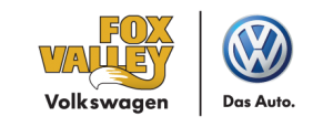 Fox Valley Volkswage