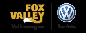 Fox Valley Volkswage