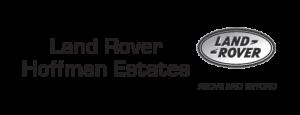 Land Rover of Hoffman Estates