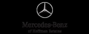 Mercedez-Benz of Hoffman Estates