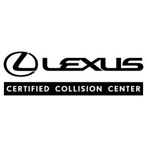 Lexus Certified Collision Center