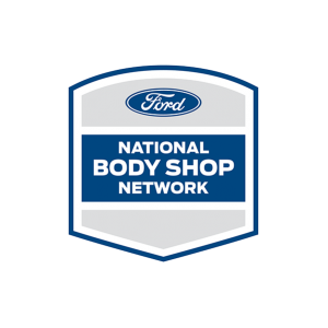 Ford National Body Shop Network