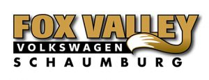 Fox Valley Volkswagen Schaumburg