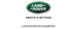 Land Rover Schaumburg