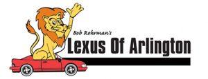 Bob Rohrman's Lexus of Arlington